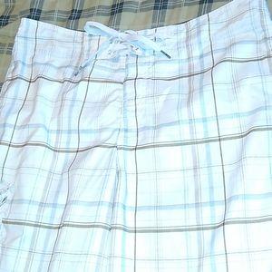 O'Neill shorts - 33
